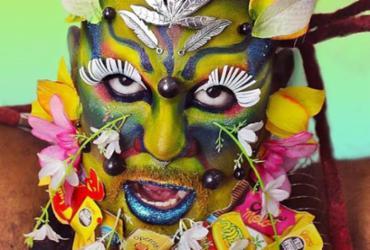 Projeto dará visibilidade à cultura LGBT no Beco das Cores