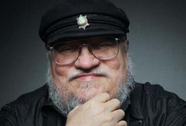 Novo livro da série Game of Thrones deve ser lançado esse ano