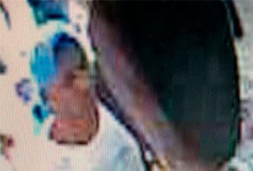 Polícia divulga fotos de suspeitos de matar PM