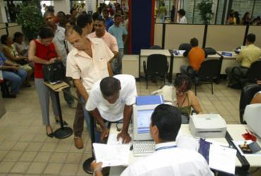 PM fará entrega de documentos perdidos na Lavagem do Bonfim