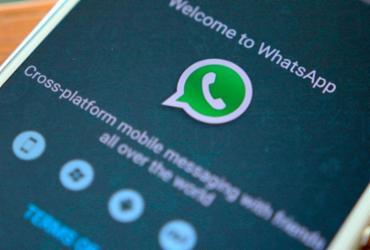 WhatsApp pode ser vulnerável a intercepções