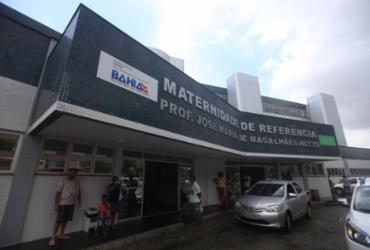 Ala de UTI neonatal é reaberta na maternidade do Pau Miúdo