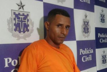 Envolvido em morte de soldado da Polícia Militar é preso