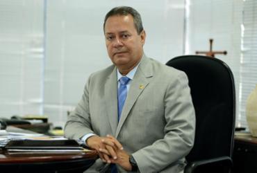 Especialista defende uma reformulação do sistema tributário