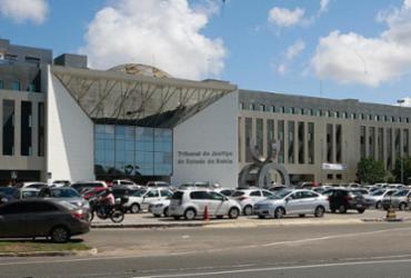 TJ-BA anuncia mutirão carcerário em fevereiro