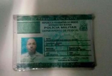 Adolescente morto no Uruguai pode ter envolvimento em morte de PM na Paralela