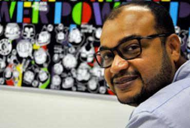 Ufba cria sistema de cotas para mestrado e doutorado