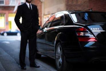 Concorrente do Uber entra em operação na capital baiana