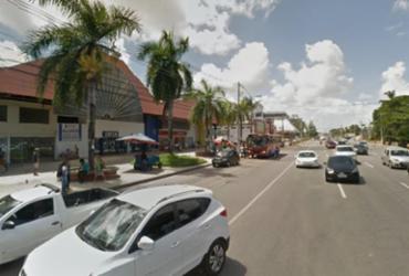 Bandidos atacam dois policiais em Lauro; um PM morreu na ação