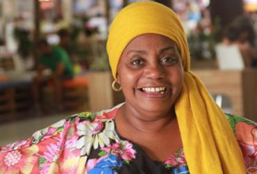 Dadá lança canal de culinária no YouTube