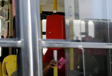 Tarifa de ônibus em Feira de Santana terá reajuste a partir desta quarta-feira