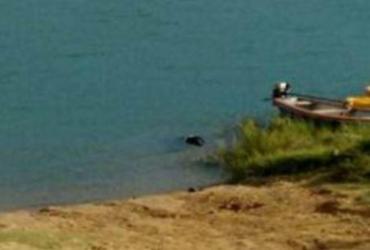Corpo de turista mineiro é encontrado em Santa Cruz Cabrália