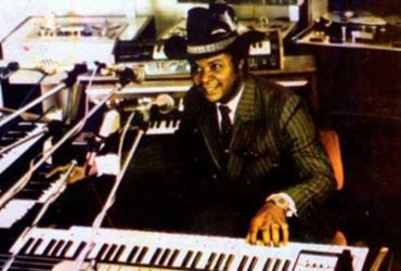 Morre o músico nigeriano William Onyeabor aos 70 anos
