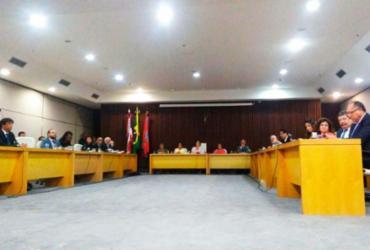 TJ-BA quer avaliar todos os 6.862 casos de presos provisórios na Bahia