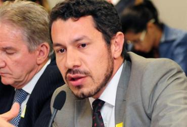 Ex-chefe de gabinete de governador do DF vai participar do 'BBB17'
