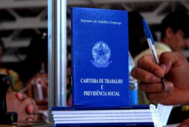SineBahia oferece mais de 40 vagas de emprego para Salvador, Jequié e Lauro de Freitas
