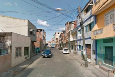Homem morre após ser baleado em padaria no Uruguai