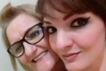 Mulheres que estavam em avião de Teori são identificadas