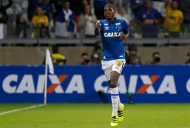 """Sinval Vieira confirma acerto com Bruno Ramires: """"Só falta chegar e assinar"""""""