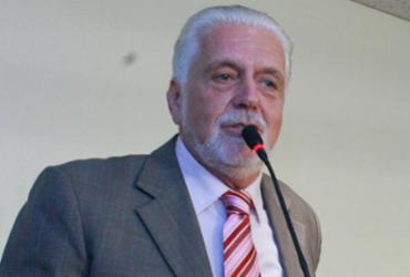 Rui Costa confirma Jaques Wagner e mais quatro secretários