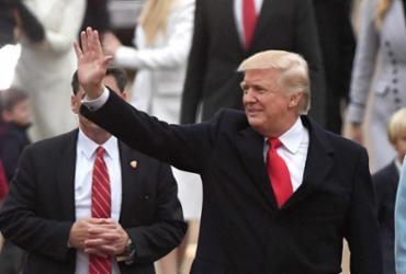 Primeiro dia de Trump mantém incertezas sobre novo governo, dizem analistas