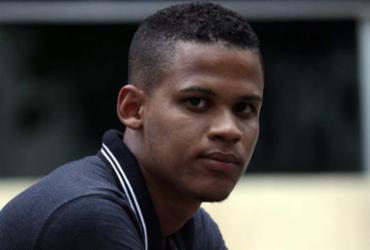 Educa Mais Brasil oferece 47.390 bolsas de estudo na Bahia