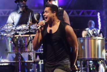 Último ensaio do Harmonia terá shows de Léo Santana e Thiaguinho