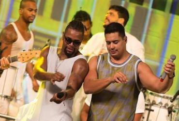 Vera Cruz lança festival musical