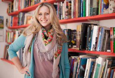 Livro aborda consumo erótico feminino como mudança social