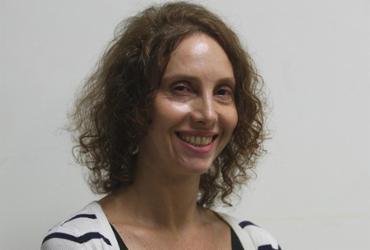 Previdência: reforma é cada um por si; Regina Bochicchio comenta
