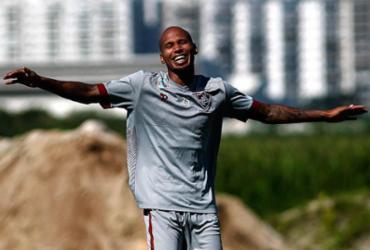 Com prováveis contratações, Bahia pode ficar com 6 opções nas laterais
