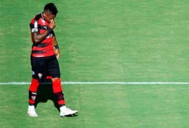 """""""Não é um adeus, é um até logo"""", diz Marinho sobre saída do Leão"""