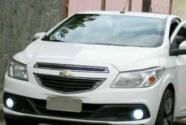 Despesa anual do automóvel chega a R$ 7 mil