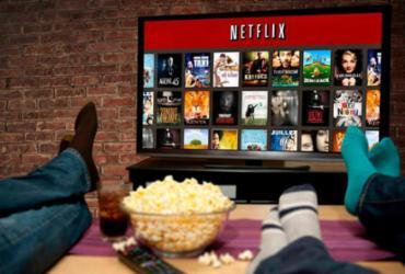 2017 só começou e você vai pagar mais caro para ver filmes