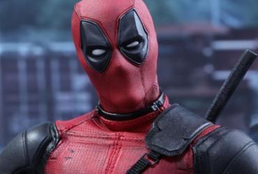 Dublê morre em acidente na gravação de 'Deadpool 2'
