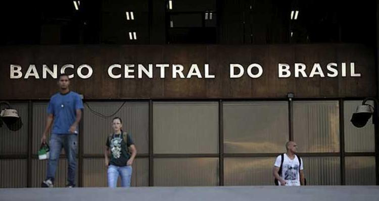 A redução foi maior que a esperada pela maioria do mercado financeiro - Foto: Ueslei Marcelino | Reuters | 23.09.2015