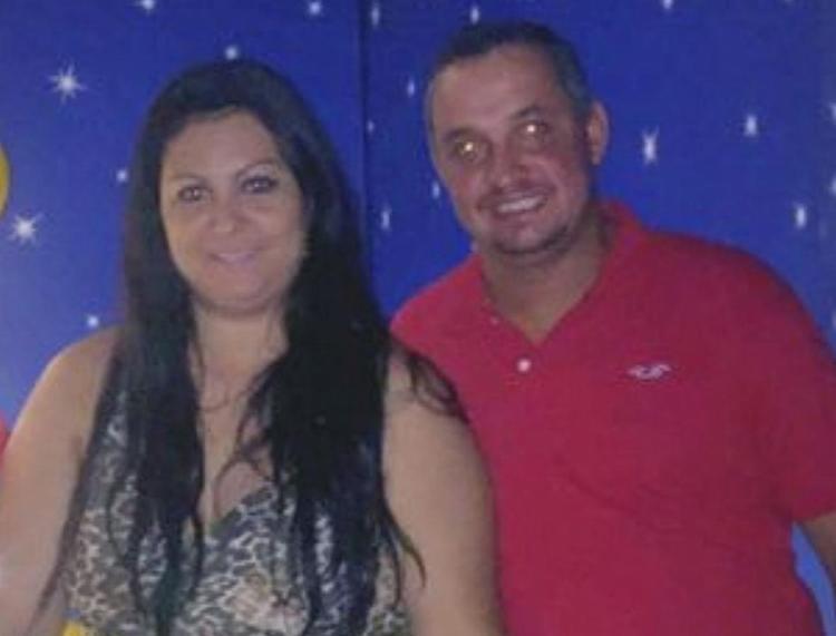 Mãe confessa ter matado filho a facadas no interior de São Paulo