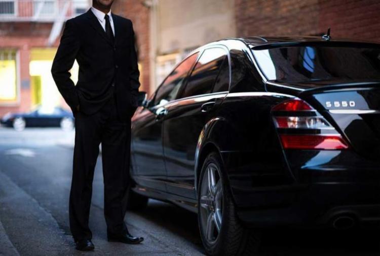 O motorista alegou ter sido prejudicado pela empresa - Foto: Divulgação | Uber
