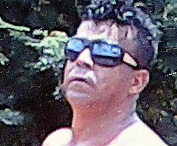 Manoel Dias está internado em estado grave no hospital da cidade - Foto: Reprodução | Site Blitz Conquista