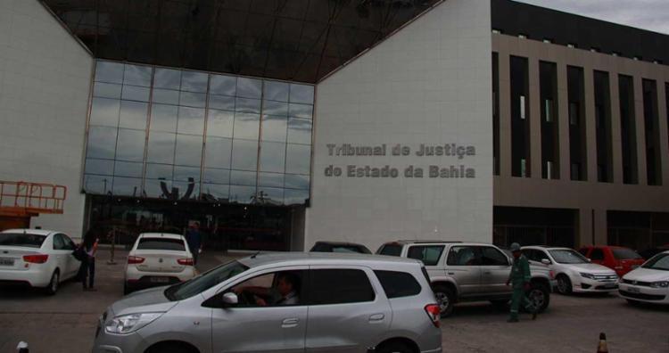 Convênio será assinado nesta quarta-feira, 18 - Foto: Joá Souza | Ag. A TARDE