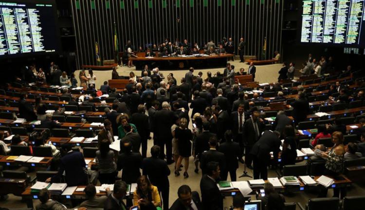 Projeto tem aprovação do presidente Michel Temer - Foto: Fabio Rodrigues Pozzebom | Agência Brasil | 29.11.2016