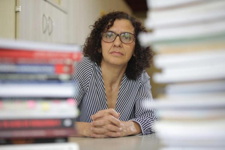 Para Marize Carvalho, a reforma do ensino médio resultará num