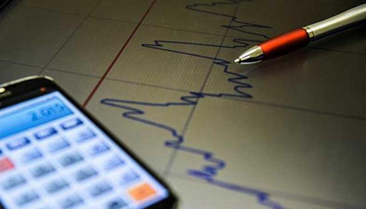 As estimativas foram divulgadas no boletim Focus - Foto: Marcello Casal Jr | Agência Brasil