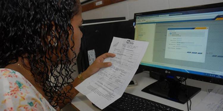 O calendário segue até o próximo dia 31 - Foto: Divulgação l Ascom l Sec-BA