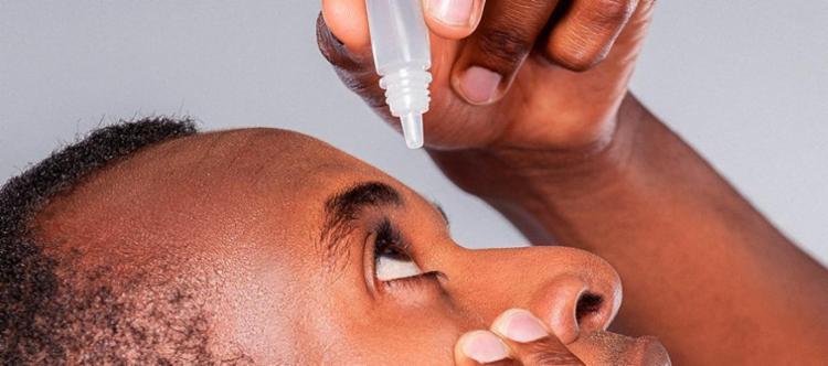 Lubrificar pode prevenir contra doenças - Foto: Reprodução | eOtica