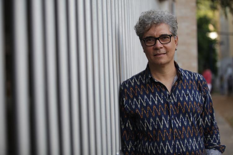 O pesquisador relaciona a nacionalização das facções à política de transferência de presos - Foto: Adilton Venegeroles   Ag. A TARDE