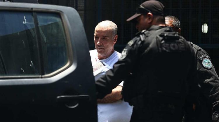 Eike Batista tem ainda R$ 88 milhões em espécie - Foto: Fábio Motta | Estadão Conteúdo