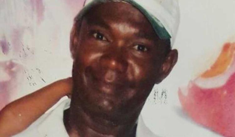 Identificado como Gilson de Jesus Moura, 49 anos, tem prisão preventiva decretada pela Justiça - Foto: Ascom l Polícia Civil