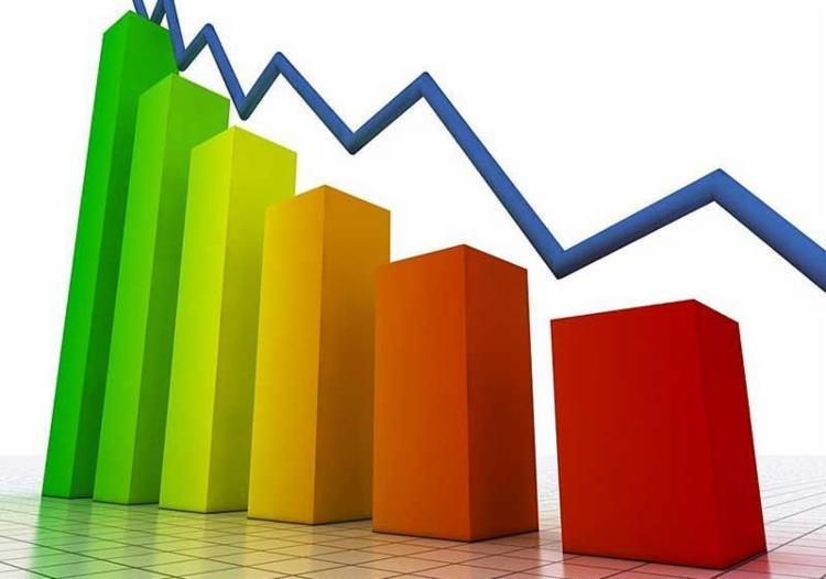 Governo revisou crescimento do PIB de 1,6% para 1% - Foto: Divulgação