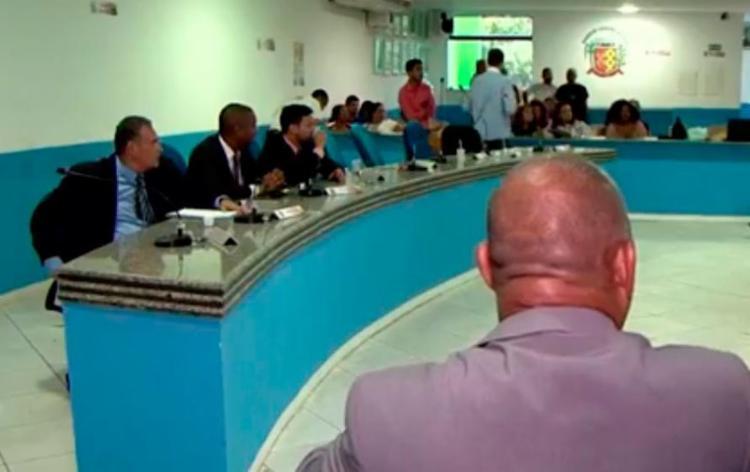Reajuste foi aprovado em dezembro de 2016 - Foto: Reprodução   TV Bahia